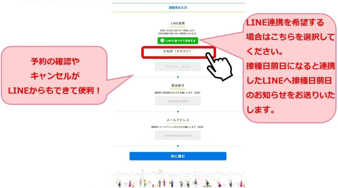 (画像)WEB予約の手順3.jpg